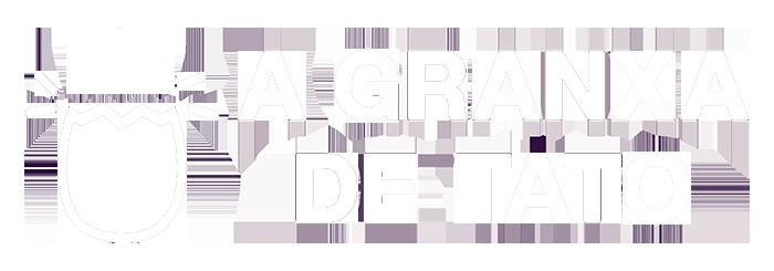 A Granxa de Tato